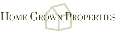Home Grown Properties