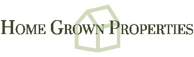 Home Grown Properties