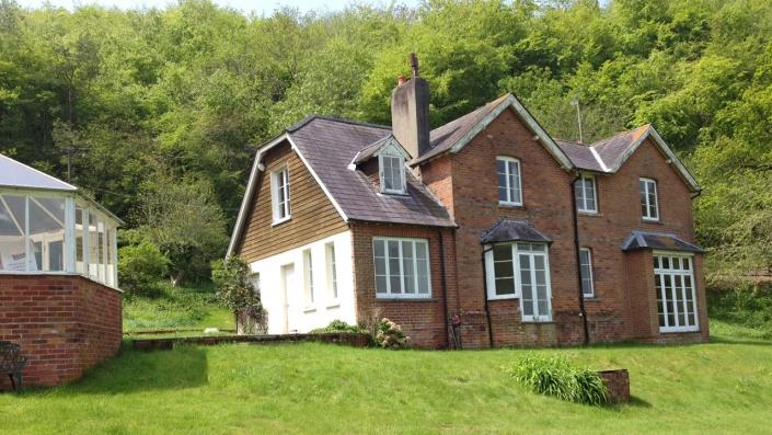 HG Properties - Shillingstone Dorset 2