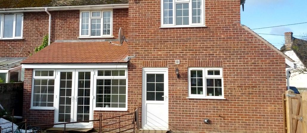 HG Properties Tarrant Launceston 2