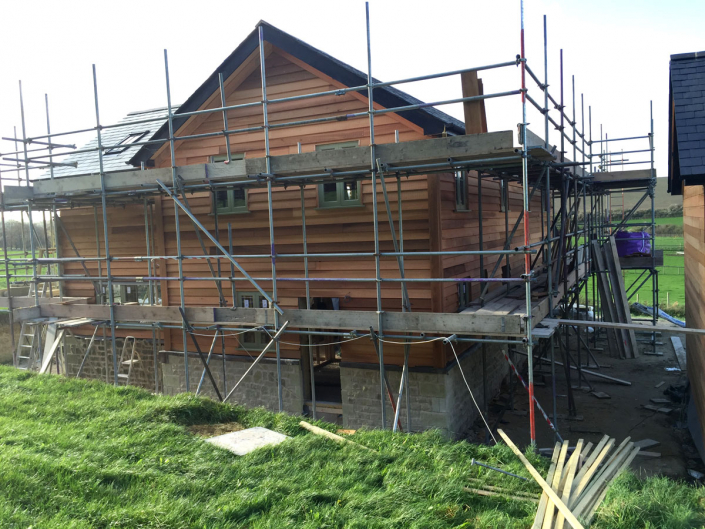 HG Properties -Ebbesbourne Wake Wiltshire 05