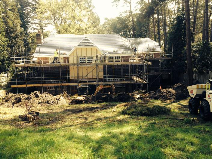HG Properties - Lilliput Dorset 02
