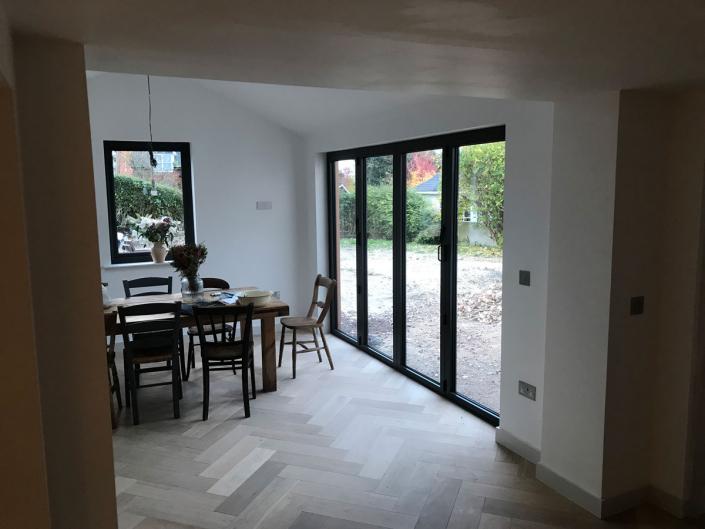 HG Properties - Pimperne Dorset 04