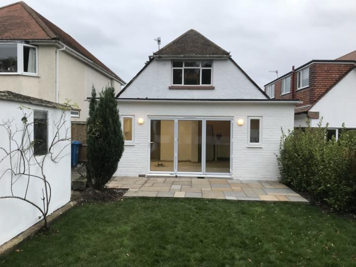 HG Properties - Poole Dorset 03