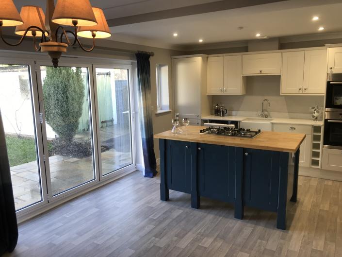 HG Properties - Poole Dorset 05
