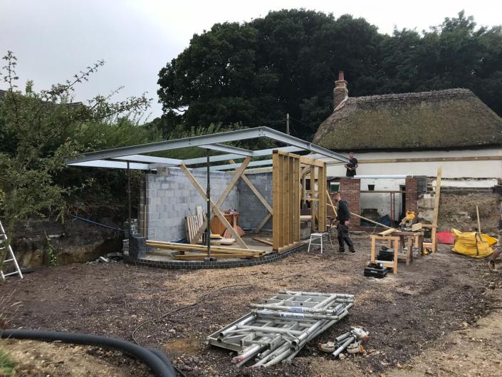 HG Properties - Purbeck Dorset 02