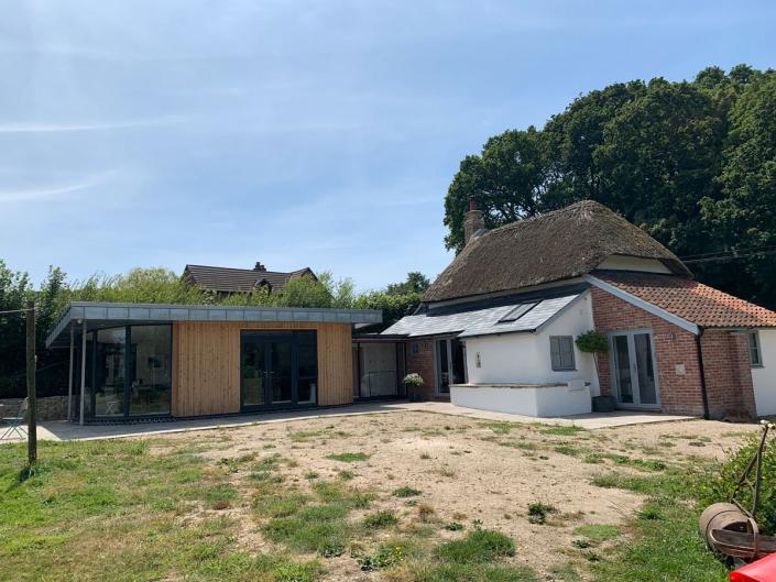 HG Properties - Purbeck Dorset 03
