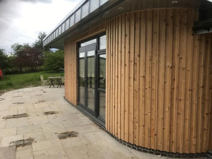 HG Properties - Purbeck Dorset 04