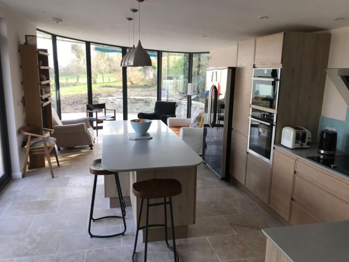 HG Properties - Purbeck Dorset 05
