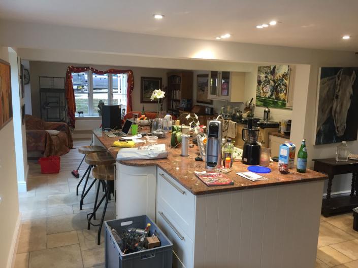 HG Properties - Shillingstone Dorset 06