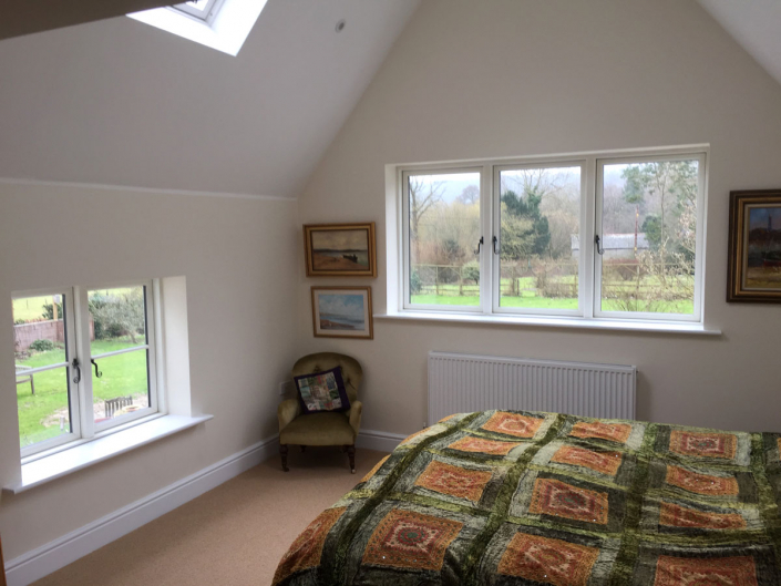 HG Properties - Shillingstone Dorset 07