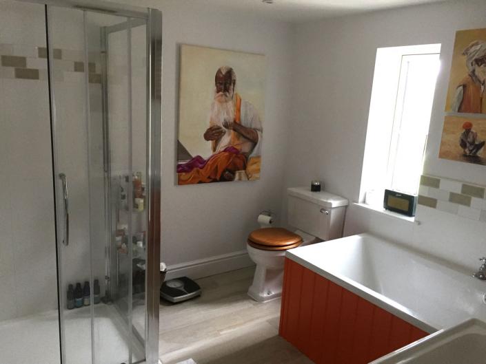 HG Properties - Shillingstone Dorset 08