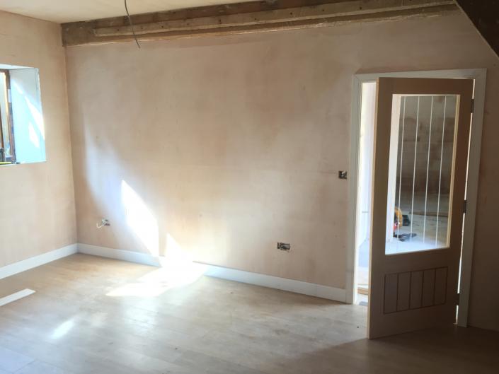 HG Properties - Sixpenny Handley Dorset 04