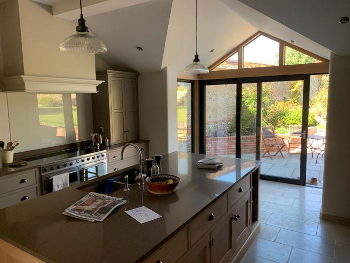 HG Properties - Stourpaine Dorset 05